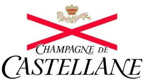 旅行   香槟区开放参观的酒窖 - Epernay篇·2019年最新版