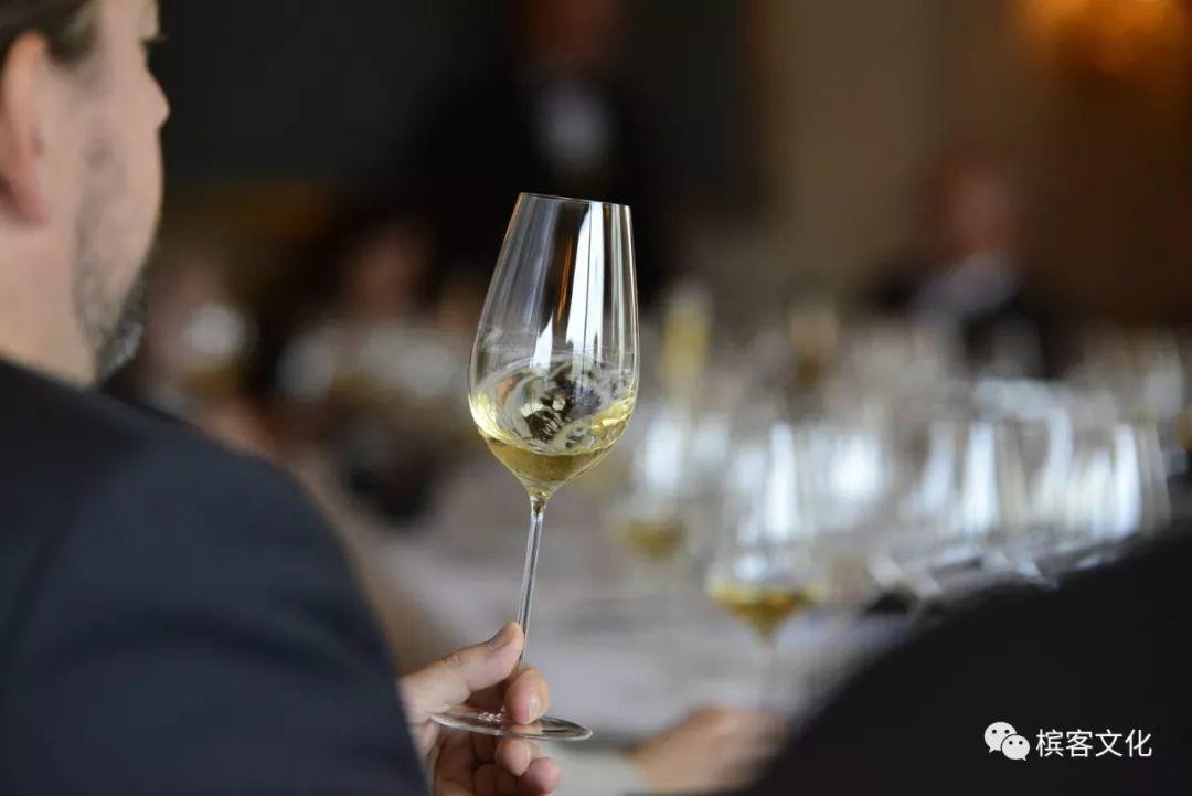 酒庄故事 I Bruno Paillard, 香槟区绅士大佬的任性与坚持