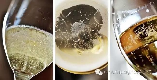 6.5 重庆 I Champagne Discovery Master Class