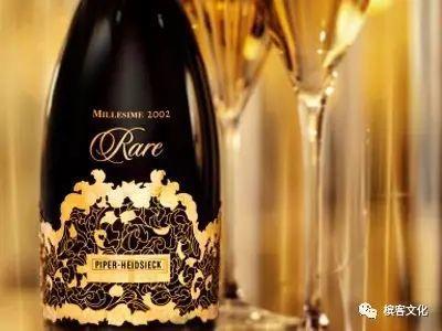 杨紫琼、李宇春、范冰冰等明星齐聚戛纳电影节,她们喝什么香槟庆祝?