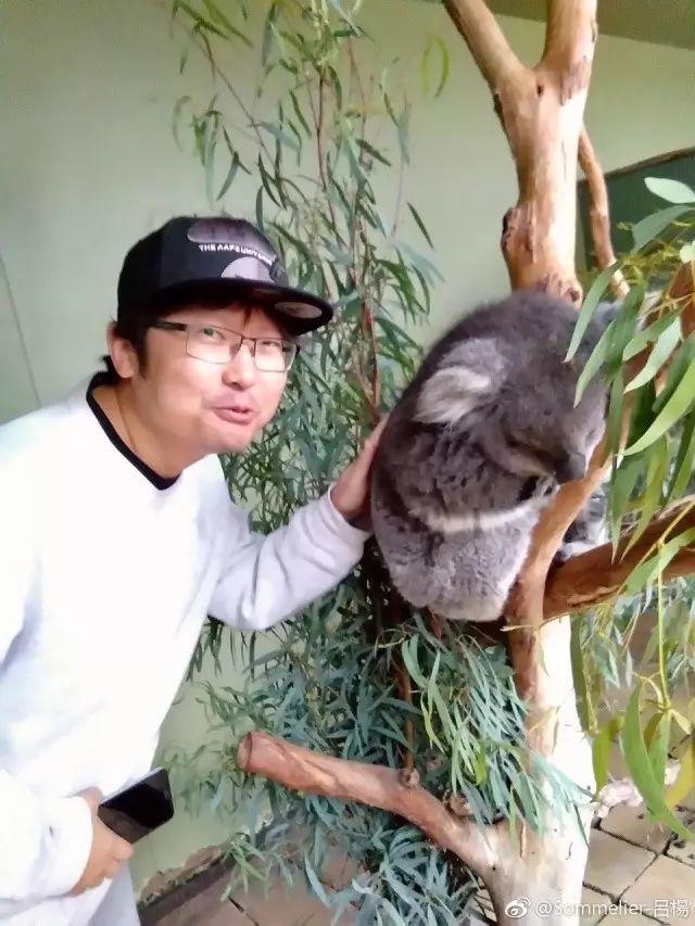 大中华区首位侍酒师大师诞生:吕杨 MS