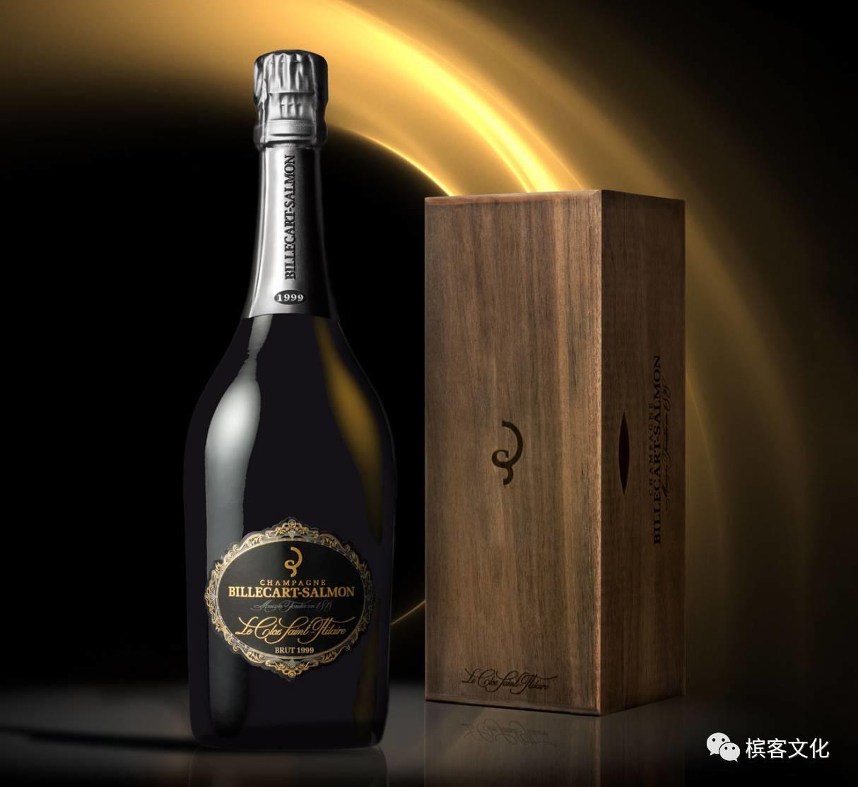 风土阐述者:单一园香槟 (内附孟蕾推荐香槟酒单)