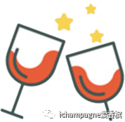 12.27 上海I On-Trade Sommelier Champagne Training: RM