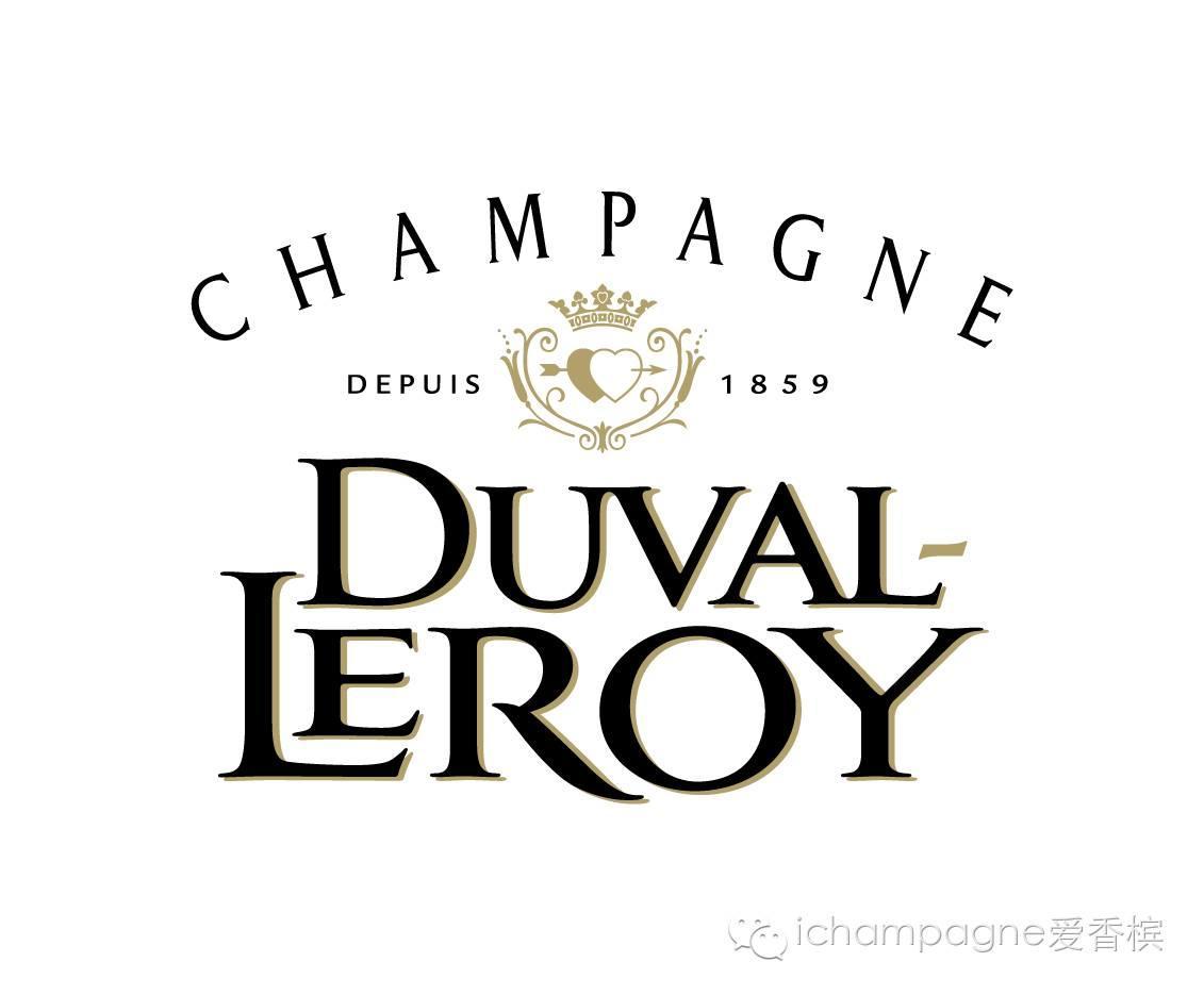 6.10 北京 I iChampagne联合品乐侍酒举办Sommelier Champagne Training