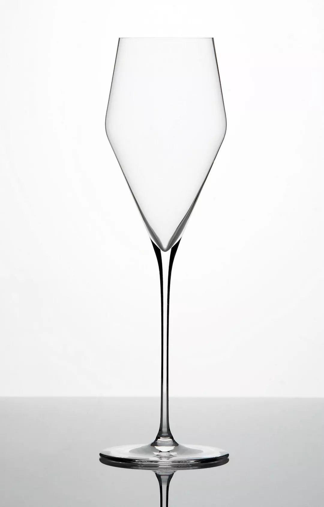 实用 | 好看好用的香槟酒杯都有哪些?都在这里了!