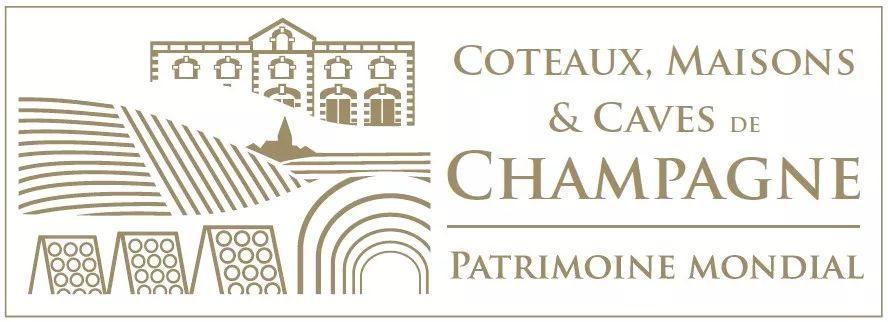 香槟区开放参观的酒窖--周边小镇篇