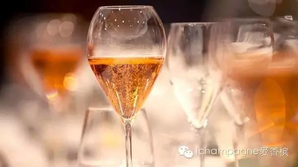 Beijing爱香槟,Salon香槟垂直,桃红香槟配北京烤鸭,两场顶级晚宴即将到来!