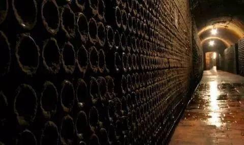 干货 | 二次发酵 —— 香槟的破茧之旅