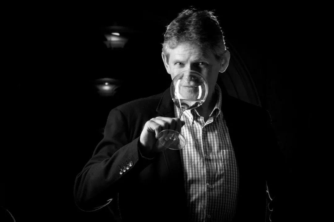 香槟新闻 I 凯歌总酿酒师出走LP,数个香槟名庄进入新酿酒师时代
