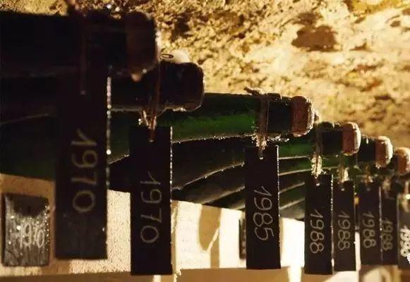 自测(二) | 10个问题看看你对香槟到底知多少 ?