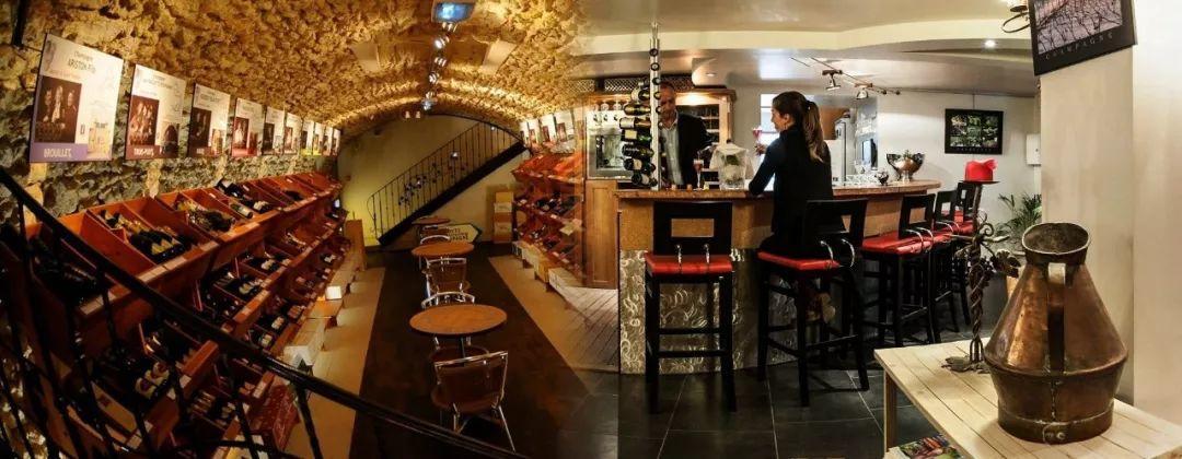 槟客旅行|来到香槟区,当地特色餐厅怎能错过~