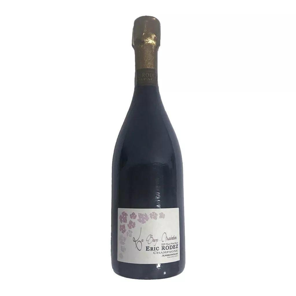 "9.21 上海 | 「Champagne Dating」桃红香槟试饮 Vol.10 第十期 "" Rosé """