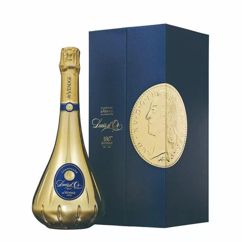 香槟客生活指南 | 欢迎进入完美的香槟迷踪世界!!