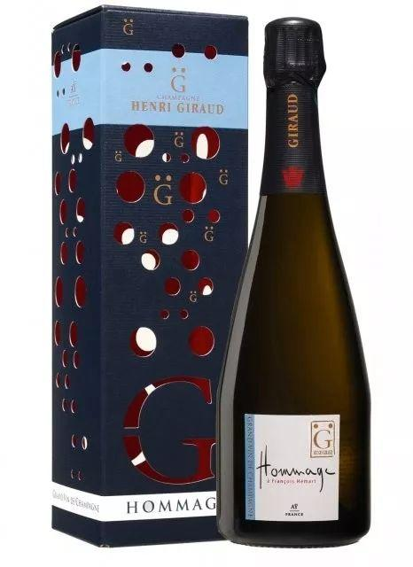 香槟区盛会   2019 Wines Trotters 拍卖会本周在兰斯举行