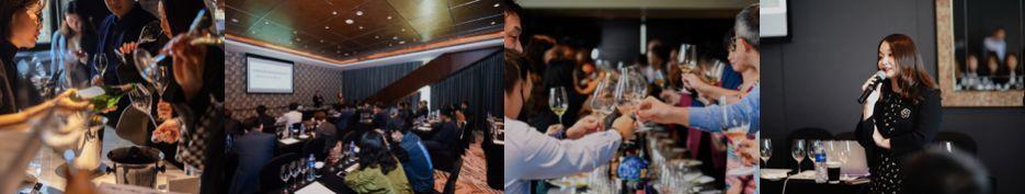 槟客招聘(上海+北京+法国) | 等你一起推广香槟文化!