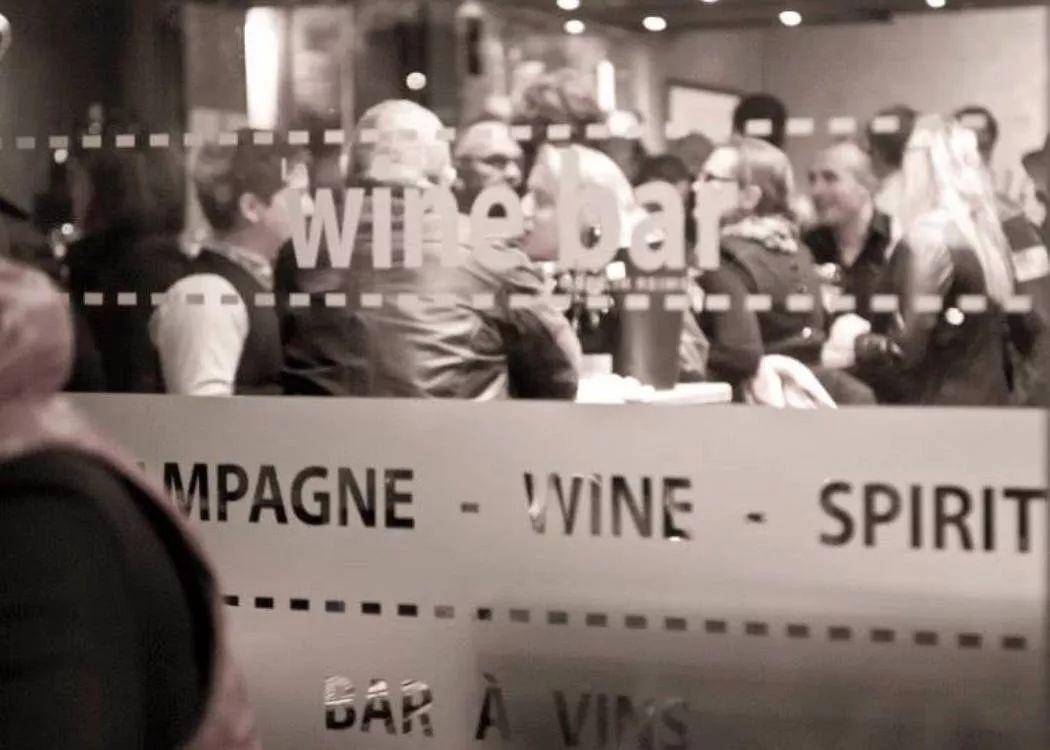 槟客旅行│带你玩转香槟区