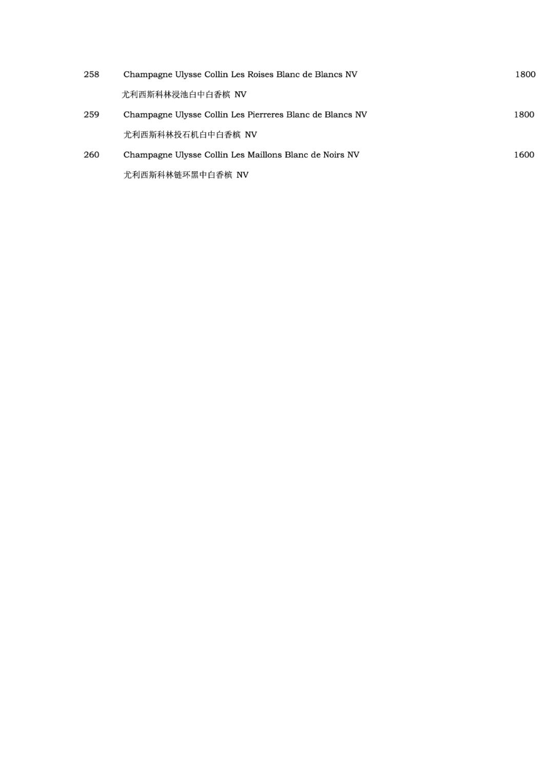 槟客买醉指南2020 │ In Juice We Trust – 广州首家自然酒吧开业了!