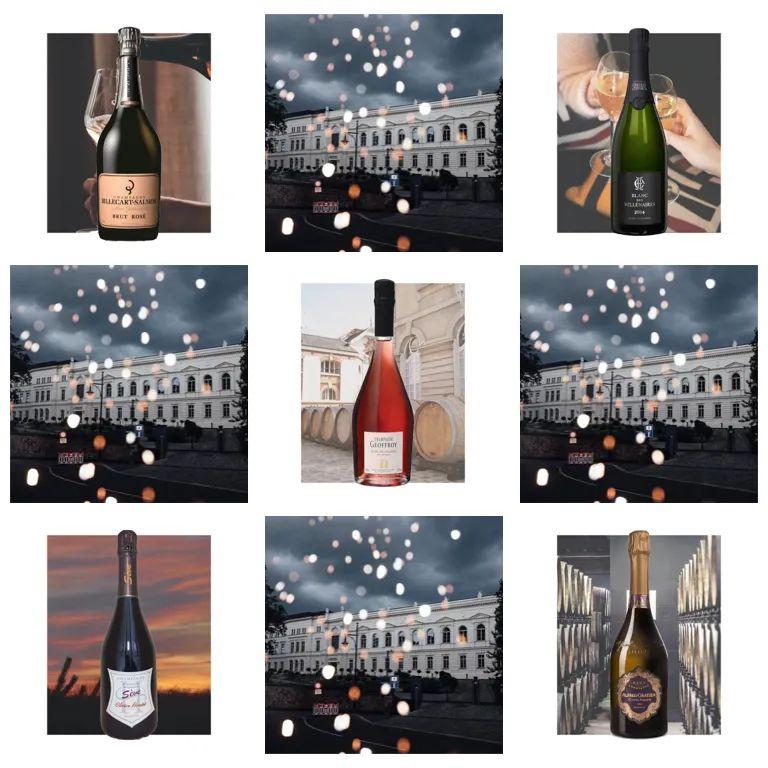 香 槟 闪 送   北京·上海·广州·三亚...即点即到的冰镇香槟