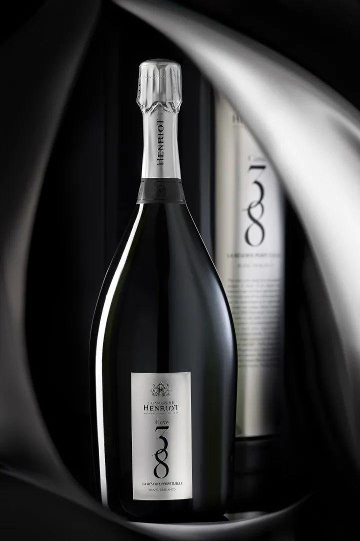 专栏 I 一篇看懂香槟的数字密码 ,免得酒还没喝起来,看酒标先上头了…