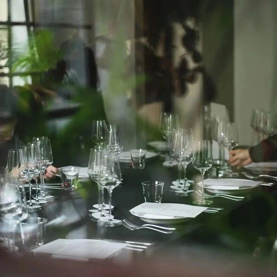 招聘(北京/上海/广州) | 5个职位开放,加入槟客一起爱生活爱香槟
