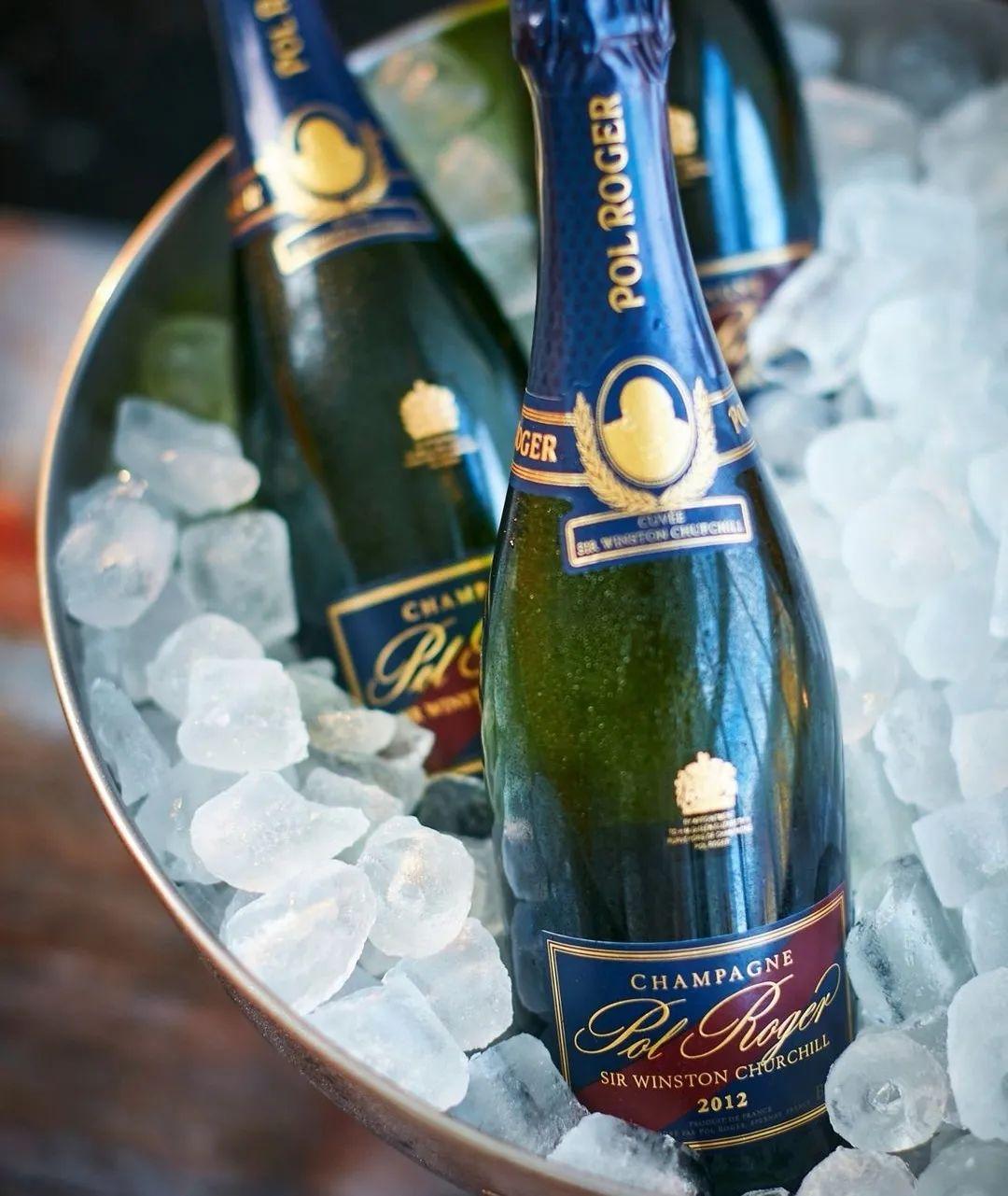 香槟新闻   Krug 全新酿造车间投入使用、卡狮龙酒庄发布第三款 Hors Catégorie 香槟