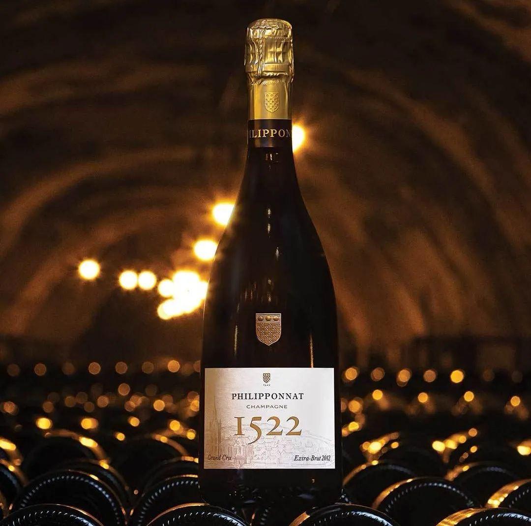 7.22 上海 ⎜ 菲丽宝娜全系列香槟晚宴