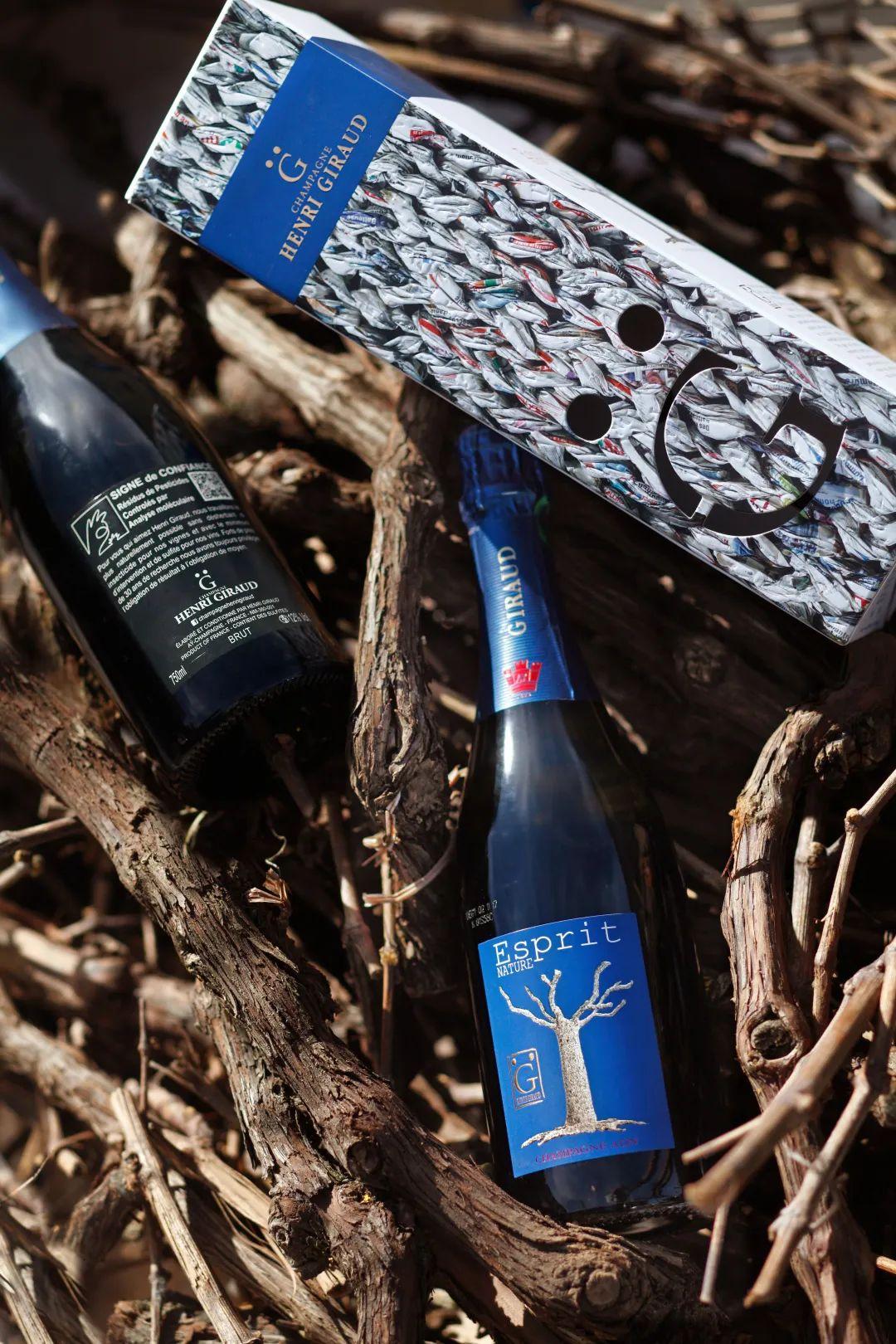 槟客×徕卡 | 用香槟美食与摄影来记录夏日的美好